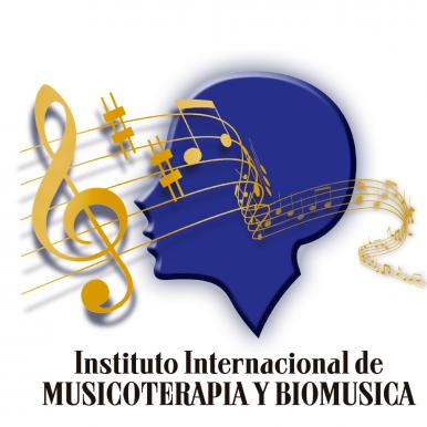 Musicoterapia e Biomúsica Quântica